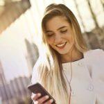 Bescherm jouw smartphone met een hoesje!